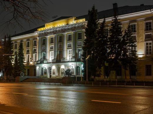 Наталья сухобокова москва фото предлагаем организацию